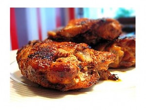 churrasco-poulet-braise